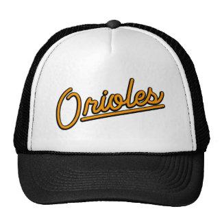 in orange hat