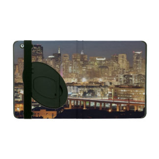 In San Francisco Case For iPad