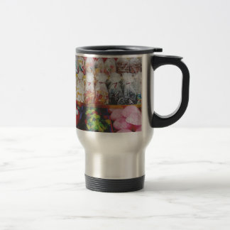 In Story off Sweets 3 Travel Mug
