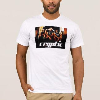 In Studio T-Shirt