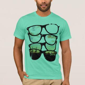 In tha bay T-Shirt