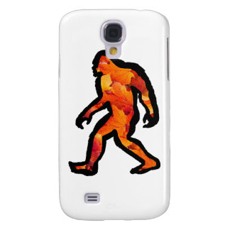 IN THE AUTUMN SAMSUNG GALAXY S4 COVERS