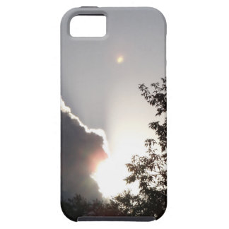 IN THE CLOUDS 1 iPhone 5 COVERS