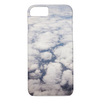 in the clouds iPhone 7 case