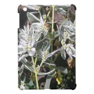 in the garden iPad mini cover