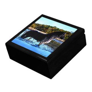 """In The Marsh"" Gift Box"