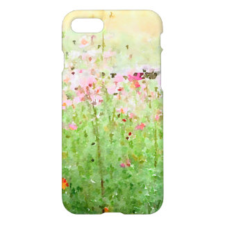 In the Meadow iPhone 7 Case
