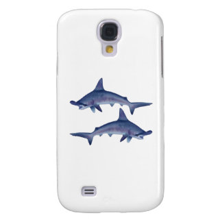 IN THE SCHOOL SAMSUNG GALAXY S4 COVERS