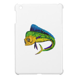 IN THE STRAITS iPad MINI CASES