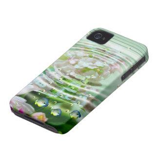 In the Tank Case-Mate iPhone 4 Case