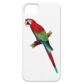 In The Tiki Room iPhone 5 Covers