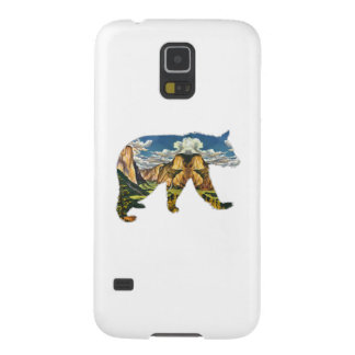 IN THE VALLEY GALAXY S5 COVERS