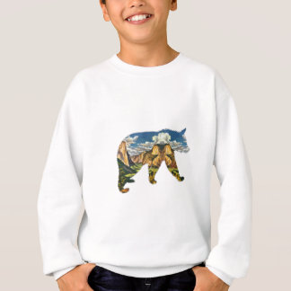 IN THE VALLEY SWEATSHIRT