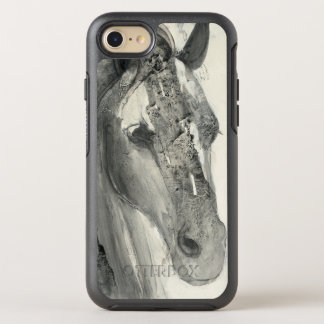 In the Wind I OtterBox Symmetry iPhone 8/7 Case
