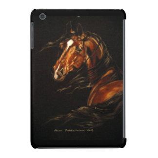 In the Wind iPad Mini Retina Case