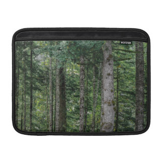 In the Woods Sleeve For MacBook Air