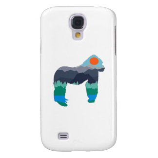 IN THOSE MOUNTAINS SAMSUNG GALAXY S4 COVERS