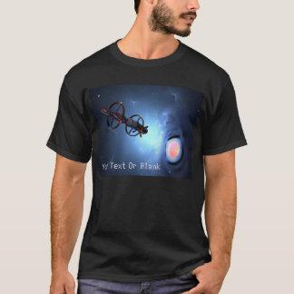In Transit T-Shirt