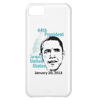 Inaugural 2013 iPhone 5C case