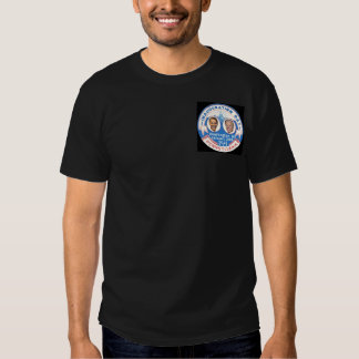 Inaugural 2013 t shirts