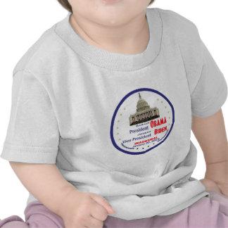 Inaugural 2013 tshirts