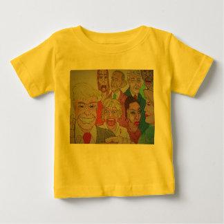 INAUGURATION BABY T-Shirt