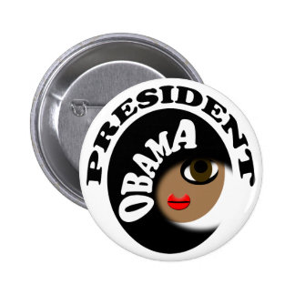 Inauguration Day T-Shirts Buttons Gifts