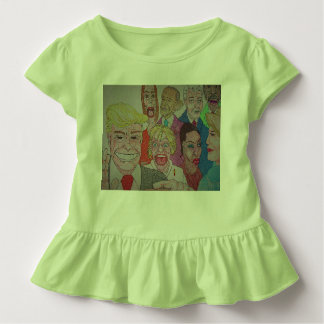 INAUGURATION TODDLER T-Shirt