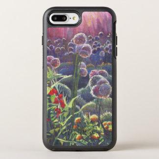 Incandescence 2013 OtterBox symmetry iPhone 8 plus/7 plus case