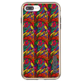 Incipio DualPro Shine iPhone 7 Plus Case
