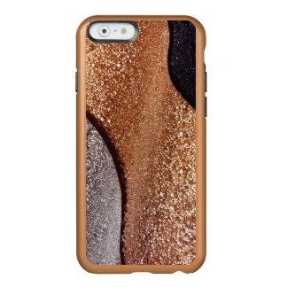 Incipio Luxury Rose Gold iPhone 6 Case
