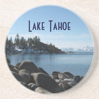 Incline, North Lake Tahoe Coaster