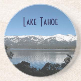 Incline Village, North Shore Lake Tahoe Coaster