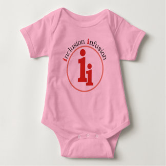 inclusion-infusion-imprint baby bodysuit