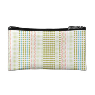incoming goods love cosmetic cosmetic bags