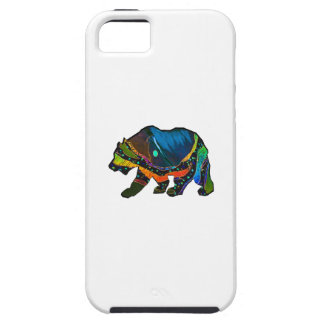 Incredible Journey Case For The iPhone 5