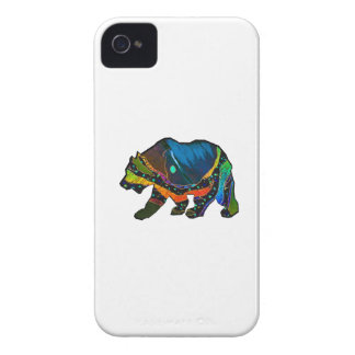 Incredible Journey Case-Mate iPhone 4 Cases