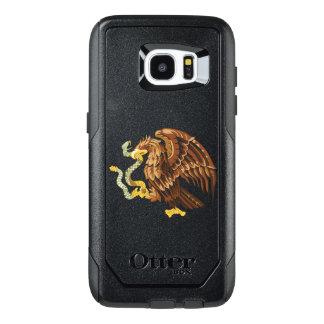 Incredible Samsung Galaxy S7 Edge Case