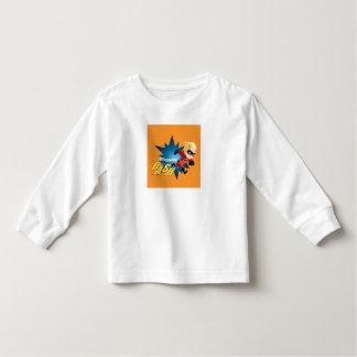 Incredibles' Dash Disney Toddler T-Shirt