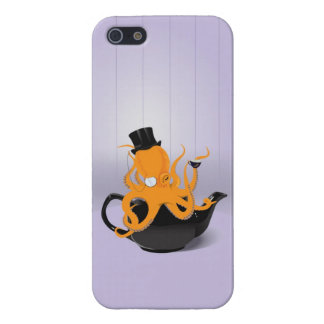 Indeed... iPhone 5/5S Covers