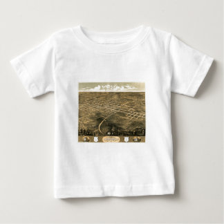 independence1868 baby T-Shirt