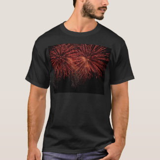 Independence Day II T-Shirt