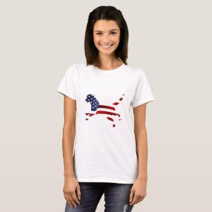 26b0686094 Funny Veteran Gifts T-Shirts & Shirt Designs | Zazzle.com.au