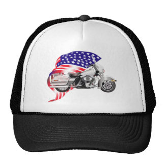 independence day wishes hats