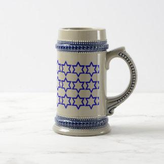 Independence day's mug