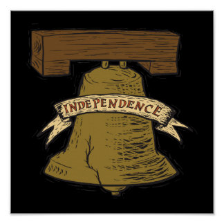 Independence Poster