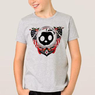 Independence Shirt