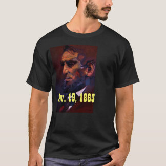 independence T-Shirt