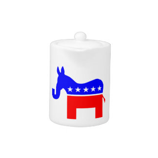 INDEPENDENT & BIPARTISAN - Donkey/Elephant Hybrid