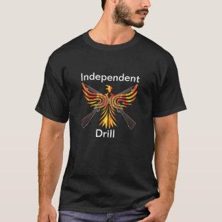 Independent Drill T-Shirt